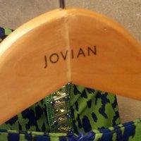 Photo taken at Jovian Mandagie Atelier by ♥AnGeL S. on 6/8/2014