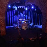 Photo prise au Witloof Bar par Stefanie H. le4/4/2014