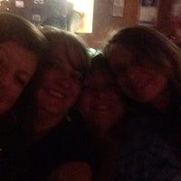 Photo taken at Oklahoma City Limits by Karen H. on 11/9/2013