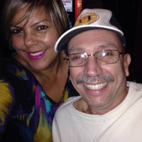 Photo taken at Eddie JR's Sports Bar by Wanda on 10/9/2014