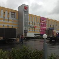 Das Foto wurde bei Юлмарт von Katerina G. am 10/10/2012 aufgenommen