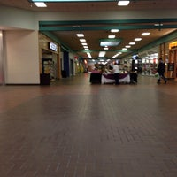 Photo taken at DuBois Mall by Jason B. on 4/19/2014