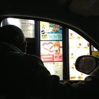Photo taken at McDonald's by Jo K. on 2/8/2013