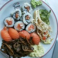 Photo taken at Restaurante Monte Sul by Jessica P. on 3/31/2014