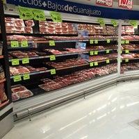 Photo taken at Mega Comercial Mexicana by Mario B. on 11/29/2014