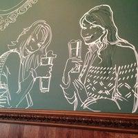 Foto diambil di OneMore Pub oleh Aleksey C. pada 7/2/2013