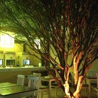 Foto tirada no(a) Bar Botica por Vanessa em 3/3/2013