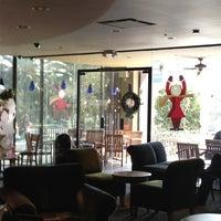 Photo taken at Starbucks by Tanya on 12/2/2012