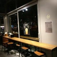 Photo taken at Starbucks by Jurgis P. on 1/8/2017