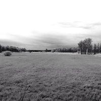 Photo taken at Wackelwald by Sabrina on 5/11/2014