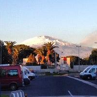 Foto scattata a Etna Bar da B-Duff il 2/13/2014