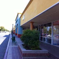 Photo taken at Gilroy Premium Outlets by Francisco S. on 7/31/2013