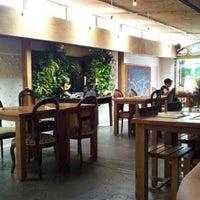 Foto tomada en Pad Thai por Raúl A. el 11/18/2012