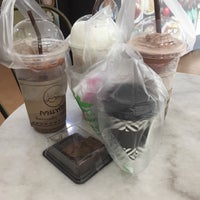 Photo taken at I am Coffee by สวย on 1/12/2017