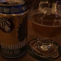 6/18/2018にDavid T.がGebhard's Beer Cultureで撮った写真