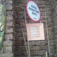 10/7/2012 tarihinde Ali Özgür G.ziyaretçi tarafından DexDizayn & DexEvent'de çekilen fotoğraf