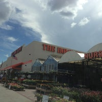 Photo taken at The Home Depot by Jeff B. on 9/8/2013