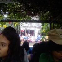 Foto diambil di Wahana Ontang Anting oleh Fayga Mayang R. pada 4/22/2013