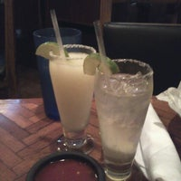 Photo taken at Desperados Mexican Restaurant by Tabitha on 10/10/2012