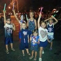 Photo taken at Phillip's Original Coney Island by Melinda T. on 7/7/2013