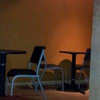 Photo taken at Al Paseo Rey De Las Pupusas by Bernhard H. on 8/16/2013