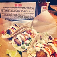 Photo taken at Dorado Tacos by Victoria W. on 8/17/2013