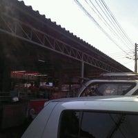 รูปภาพถ่ายที่ ไปรษณีย์ คลองถนน โดย Degaze B. เมื่อ 1/3/2013