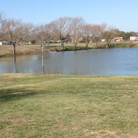 Photo taken at Bradfield Public Park by Angie on 2/24/2013