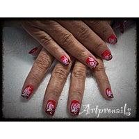 Art pro nails jackson nj photo taken at art pro nails by artpro n on 282015 prinsesfo Image collections