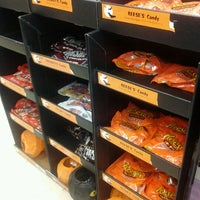 Photo taken at Walgreens by Caren D. on 10/18/2012