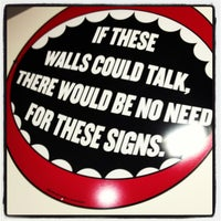 Photo taken at Jimmy John's by Dale C. on 9/14/2013