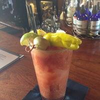 515 Kitchen & Cocktails - Downtown Santa Cruz - Santa Cruz, CA