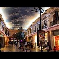 Photo taken at Mundo E by 〽️iguel Q. on 12/9/2012