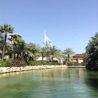 Foto diambil di Al Qasr Hotel oleh Natalia pada 3/4/2013