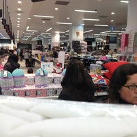Photo taken at Primark by Ramon on 12/29/2012