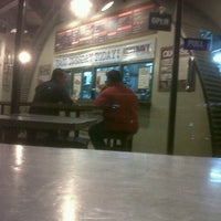 Photo taken at Army Navy Burger + Burrito by h3noB1 on 1/29/2013