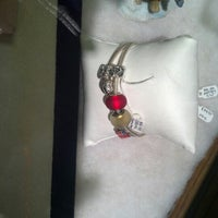 Photo taken at Oak Valley Jewelers by Marilyn M. on 12/8/2012