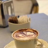 Photo taken at Caffe Filippini by Redhaaaa on 6/26/2018