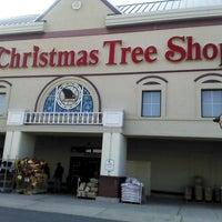 Christmas Tree Shops Brandywine Town Center Wilmington De