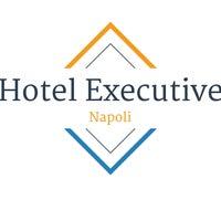 Foto scattata a Hotel Executive da Sea Hotels Group il 11/20/2017