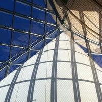Photo taken at Metropolia UAS by Simone Santo on 8/27/2013