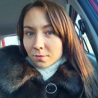 Photo taken at Автомойка by Надежда З. on 11/22/2014