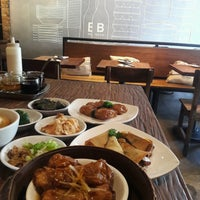 Photo taken at Dim Sum Inc. by Yudhistira D. on 2/15/2017