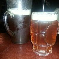 Photo taken at Vértigo Beer Pub by Edgard G. on 3/10/2013