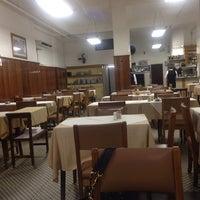 Foto tirada no(a) Restaurante Itamarati por Carlos M. em 1/13/2014