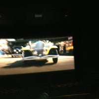 Photo taken at Regal Cinemas Valley Mall 16 by tyler s. on 3/14/2013