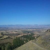 Photo taken at Clavijo by Juan C. on 9/14/2012
