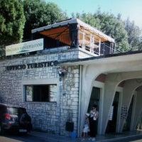 Foto scattata a pro loco montepulciano da Ufficio Turistico M. il 11/7/2012