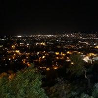 Photo taken at Mevlana aile çay bahçesi by Fatih A. on 5/2/2018