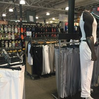 Photo taken at DICK'S Sporting Goods by Christina H. on 7/18/2017